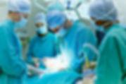 medical waste management services