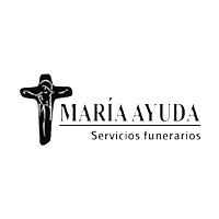 María-Ayuda editado.png