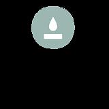 Logo Velas Devas expertos en velas, velas decorativa, velas reigiosas, velas impresas