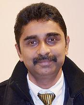 Shaji Varghese.jpg