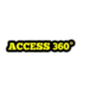 Logopit_1534464815644.jpg