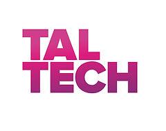 Logo_trykk_JPG.jpg