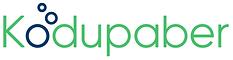 kodupaber logo.PNG