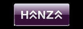 Hanza-1.png