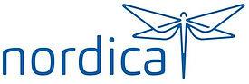 Nordica_logo.jpg