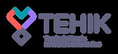 tehik_logo.png