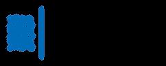 Haridus-_ja_Teadusministeeriumi_logo.png