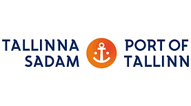 tallinna-sadam-port-of-tallinn-vector-lo