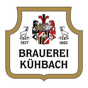 BK_logo_05_20_FARBE.jpg
