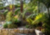 Landscaping Merimbula Bega