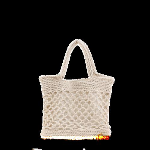 Beach Bag Mini