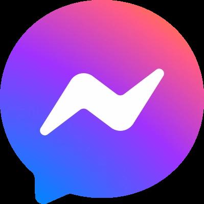 Logo_Messenger_NewBlurple-399x399-1.png.