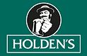 The Trumpet - A Holdens Pub