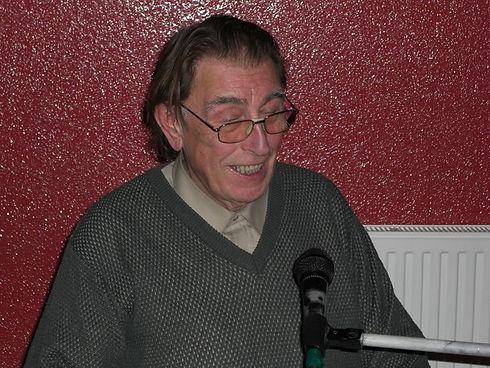 Reg Kerle.JPG