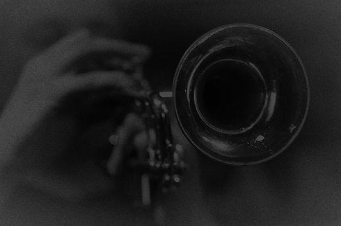 Trumpet_edited_edited.jpg