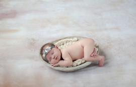 maternity_19.jpg
