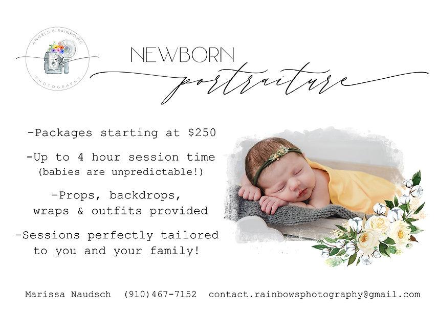 newbornad.jpg