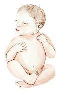 Baby-03.png