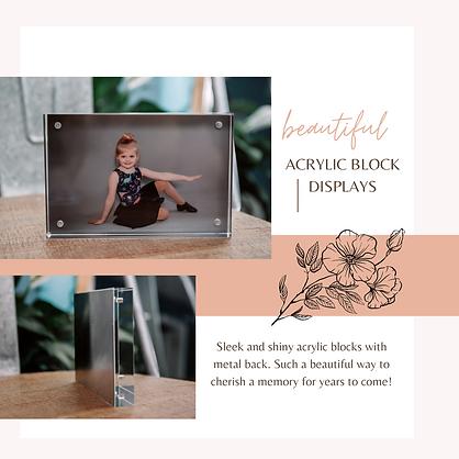 Acrylic block.png