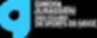 logo_giron-300x118.png