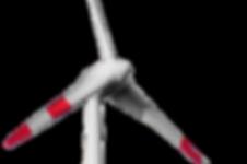InvestInvent, windenergy, investinvent wind energy fund
