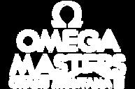 Omega European Masters