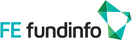 FEfundinfo_logo_Colour_CMYK.png