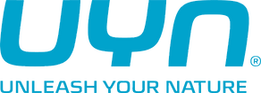 UYN_LOGO-Claim_Registered_Blue.png