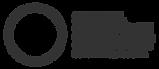 Logo of the Science Olympiad Switzerland