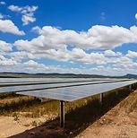 InvestInvent Fund, Solar Farm, Wind Farm