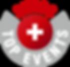 STE_Logo_RGB.png
