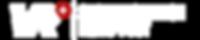 vr-storenservice, remo vogt, sonnstoren