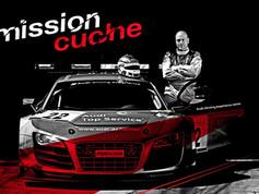 Didier & Audi