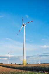 InvestInvent Wind Energy Fund