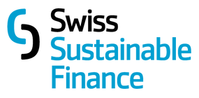 SSF_Logo_Web.png
