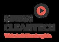SCT_Logo_Claim_DE_Web.png