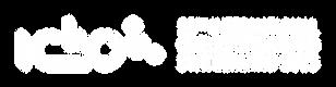 Logo of the International Chemistry Olympiad 2023