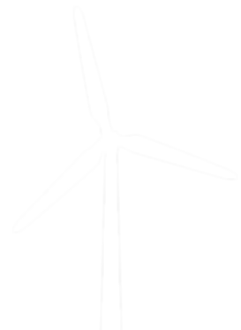 InvestInvent, windenergie, investinvent wind energy fund