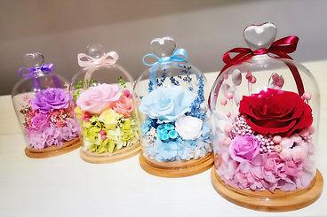 保鮮花瓶.jpg