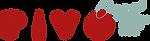 logo_regular-01.png