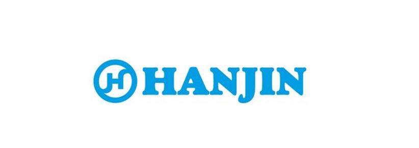 Hanjin (incidenten).png