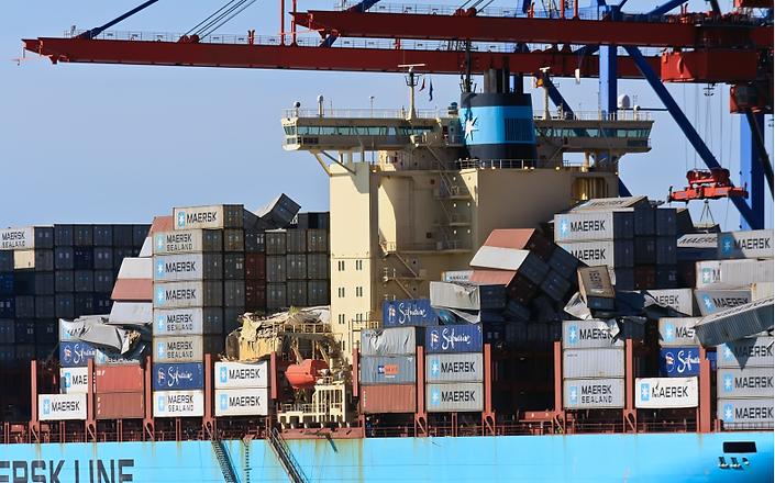 Svenborg Maersk (incidenten).png