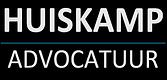 logo website nieuw.png