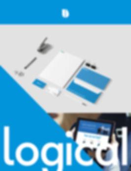 logical branding-01.jpg