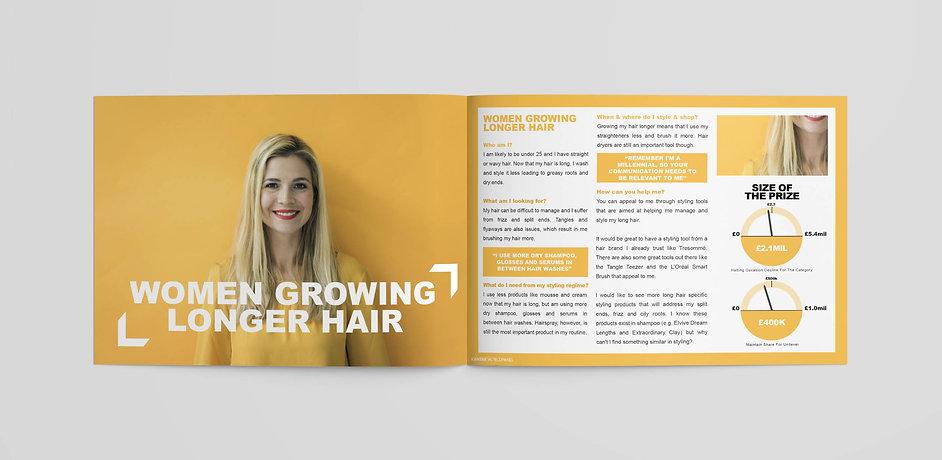 Unilever hair mock 1.jpg