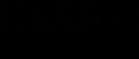 1200px-ABC_Australia_logo.svg.png