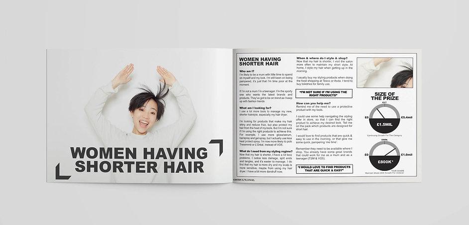 Unilever hair mock 2.jpg
