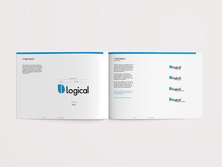 Inner page 2.jpg