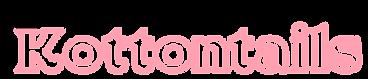 Ktails main logo.png