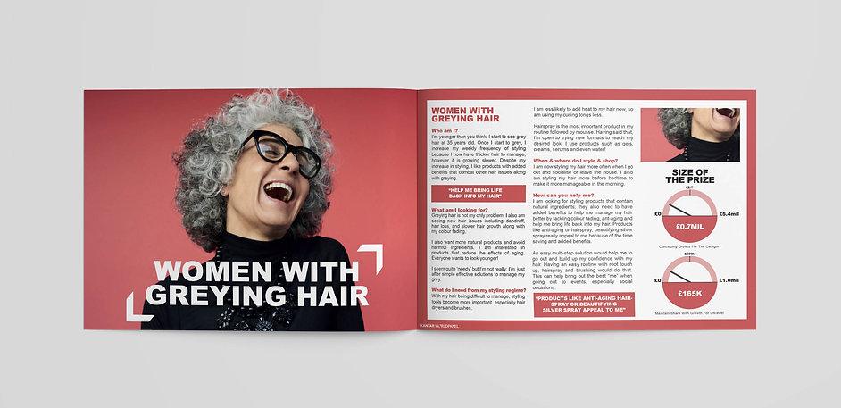 Unilever hair mock 6.jpg